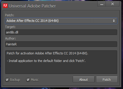 ativador windows 8.1 pro download